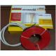 Двужильный кабель Warmstad