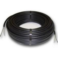 Двужильный кабель Hemstedt - 10,0 м² (1700 w.)
