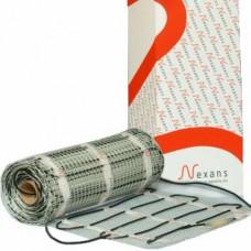 Двужильный нагревательный мат Millimat Nexans 150 / 525 W ( 3.5 м²)