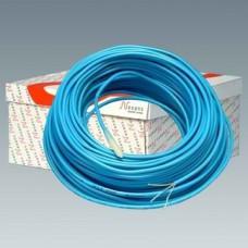 Двужильный  нагревательный кабель Nexans TXLP/2R 200/17 (1,2 м²)