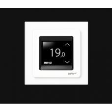 Сенсорный терморегулятор DEVIreg Touch програмный