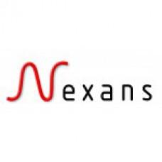 Теплый пол Nexans - выбрать пол несомненное качество