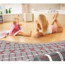 Несколько важных причин, купить электрический теплый пол