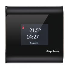 Терморегулятор сенсорный Raychem SENZ WI-FI программируемый